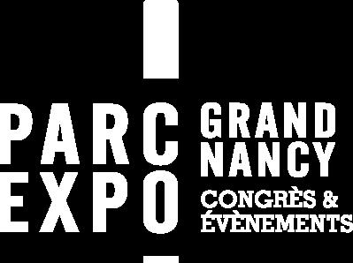 Parc Expo Grand Nancy Congrès & Évènements