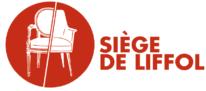 Siege De Liffol Logo