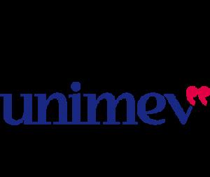 UNIMEV